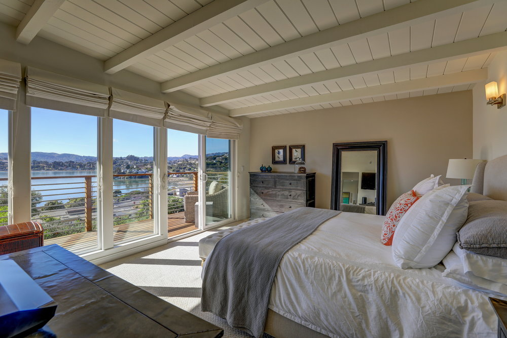 130 Stewart Drive, Tiburon Homes for Sale22 - Own Marin with Compass - Mill Valley Realtor.jpg