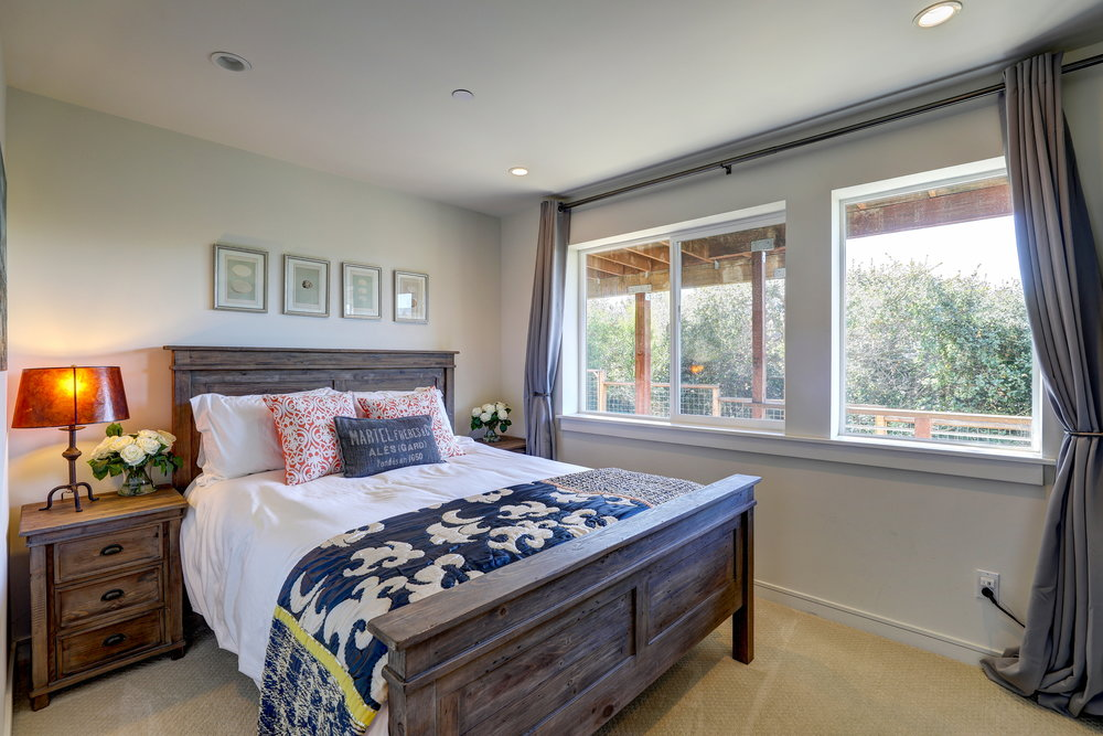 130 Stewart Drive, Tiburon Homes for Sale31 - Own Marin with Compass - Mill Valley Realtor.jpg