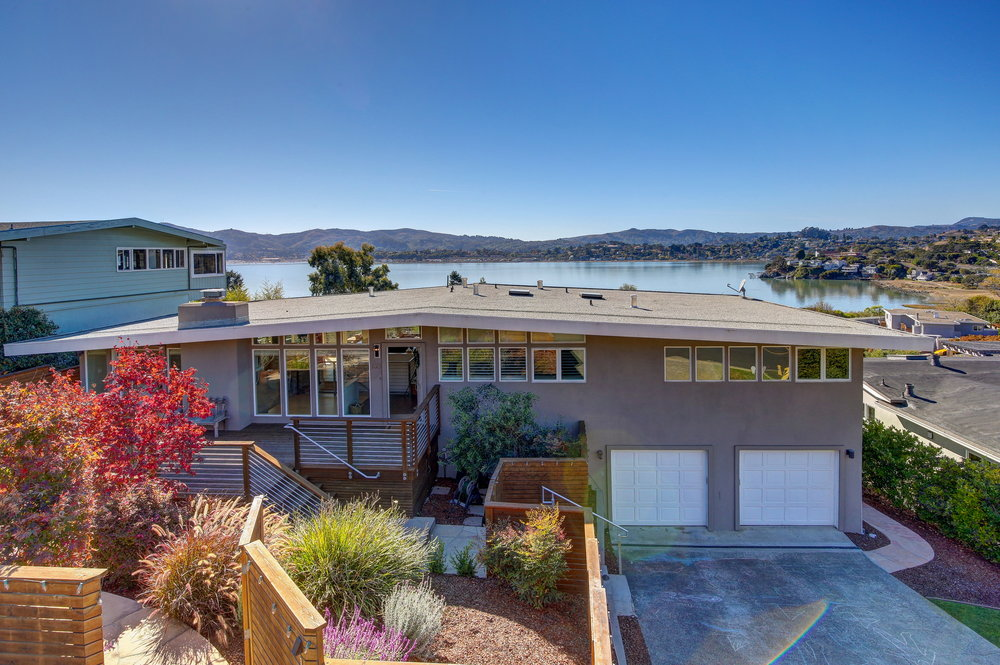 130 Stewart Drive, Tiburon Homes for Sale02 - Own Marin with Compass - Mill Valley Realtor.jpg