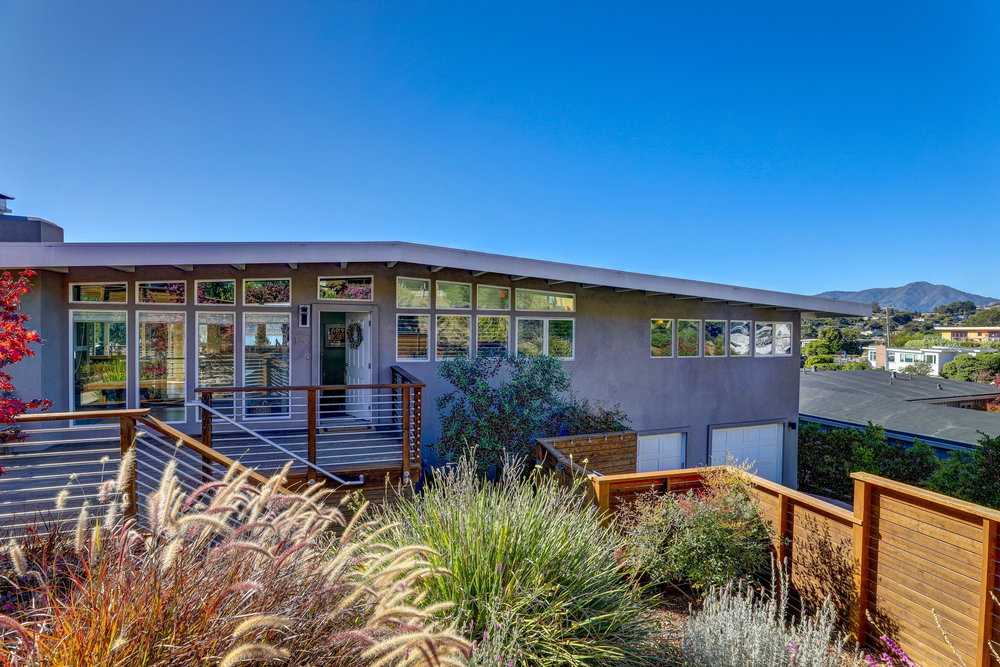 130 Stewart Drive, Tiburon Homes for Sale05 - Own Marin with Compass - Mill Valley Realtor.jpg