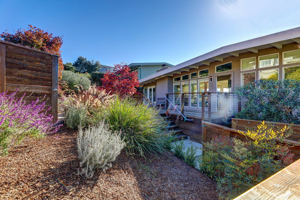 130 Stewart Drive, Tiburon Homes for Sale07 - Own Marin with Compass - Mill Valley Realtor.jpg