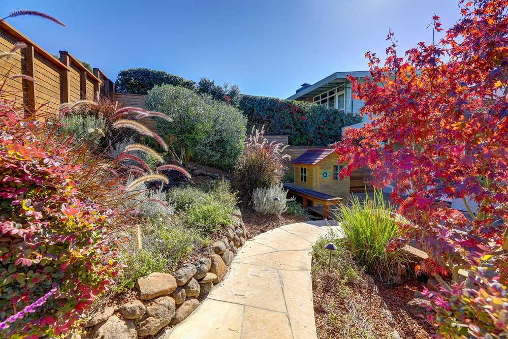 130 Stewart Drive, Tiburon Homes for Sale08 - Own Marin with Compass - Mill Valley Realtor.jpg