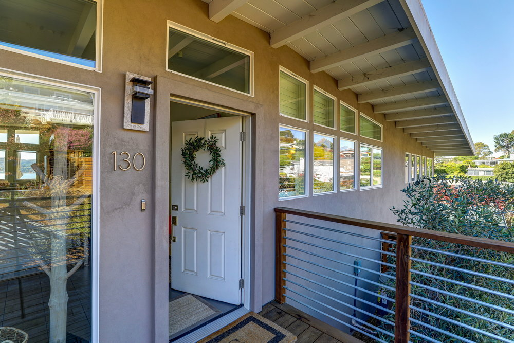 130 Stewart Drive, Tiburon Homes for Sale11 - Own Marin with Compass - Mill Valley Realtor.jpg