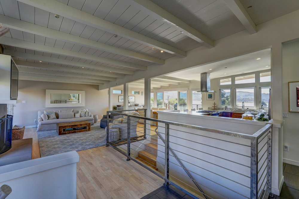 130 Stewart Drive, Tiburon Homes for Sale12 - Own Marin with Compass - Mill Valley Realtor.jpg