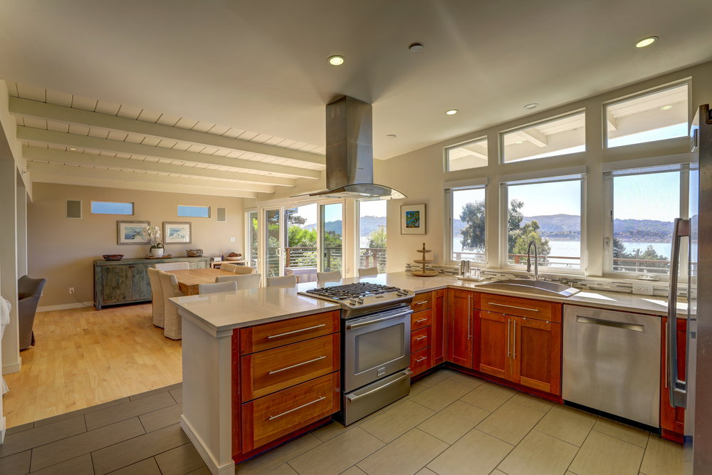 130 Stewart Drive, Tiburon Homes for Sale19 - Own Marin with Compass - Mill Valley Realtor.jpg