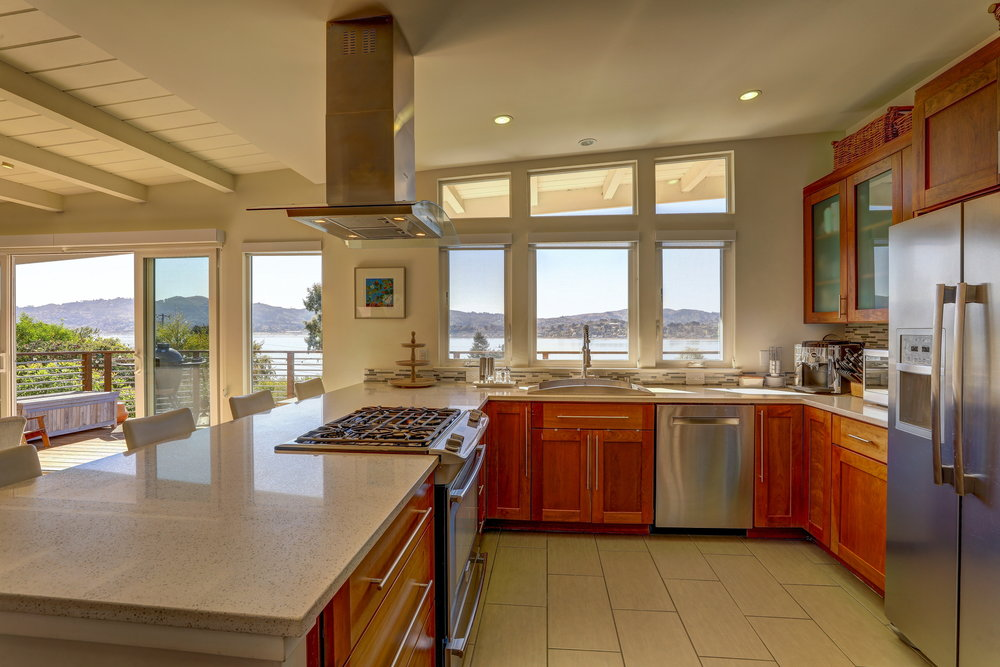 130 Stewart Drive, Tiburon Homes for Sale20 - Own Marin with Compass - Mill Valley Realtor.jpg