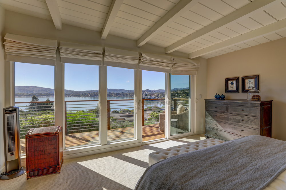 130 Stewart Drive, Tiburon Homes for Sale24 - Own Marin with Compass - Mill Valley Realtor.jpg