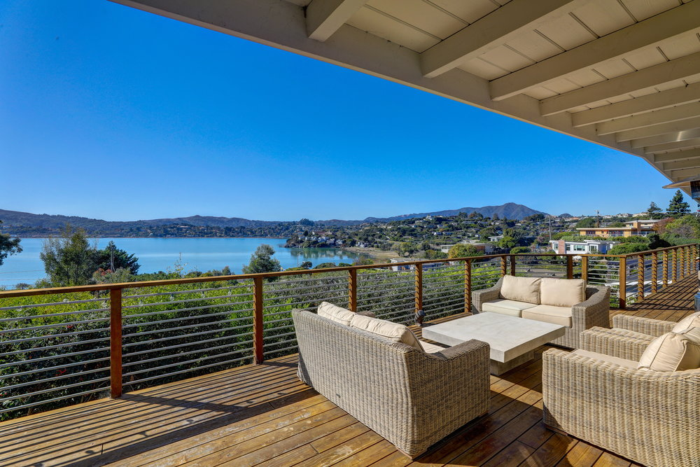 130 Stewart Drive, Tiburon Homes for Sale39 - Own Marin with Compass - Mill Valley Realtor.jpg