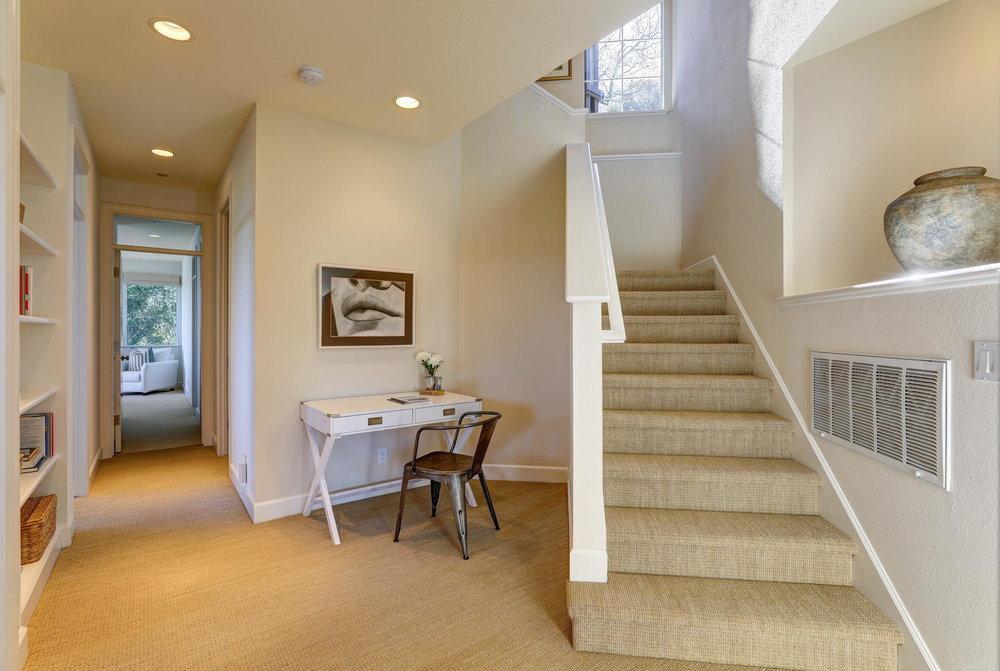 231 Marin Vista Larkspur #1 Realtor - 51 - Own Marin with Compass Real Estate.jpg