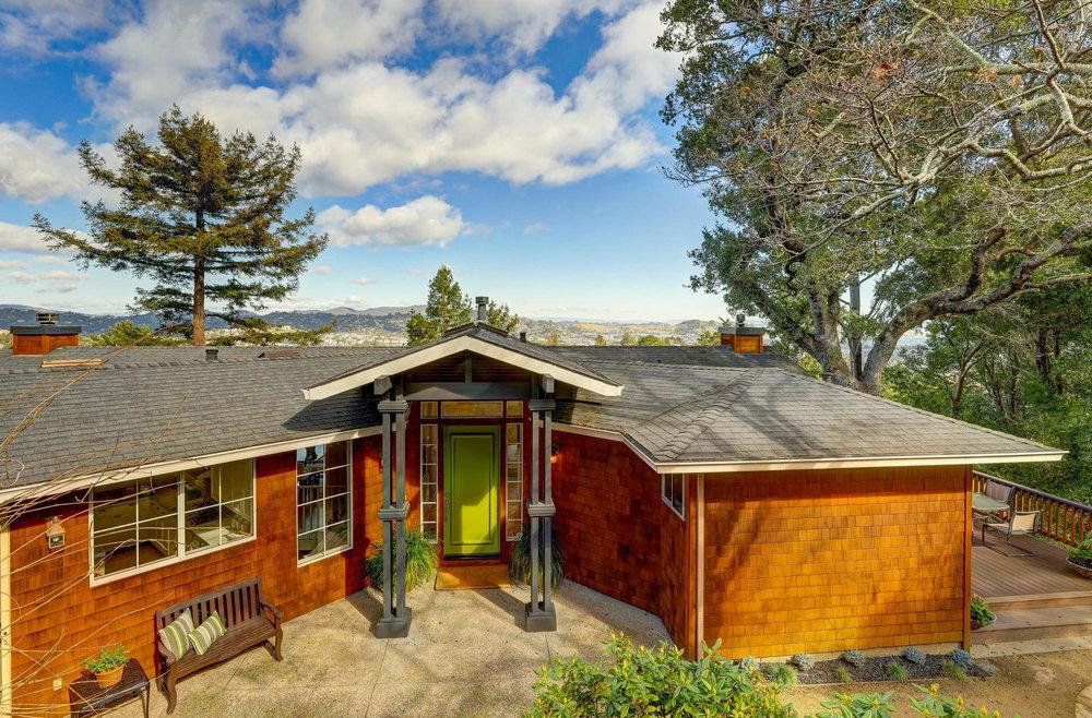 231 Marin Vista Larkspur #1 Realtor - 10 - Own Marin with Compass Real Estate.jpg
