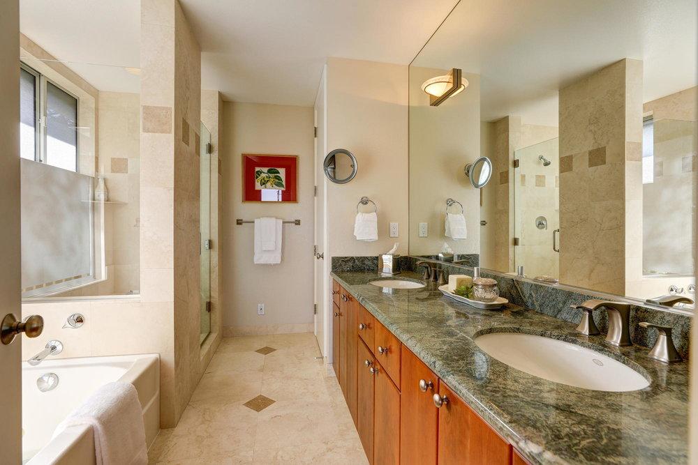 231 Marin Vista Larkspur #1 Realtor - 47 - Own Marin with Compass Real Estate.jpg