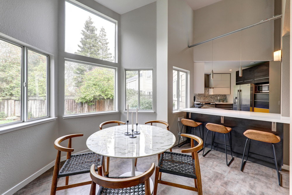 8 Parkview Circle, Corte Madera Real Estate 110- Allie Fornesi with Own Marin at Compass.jpg