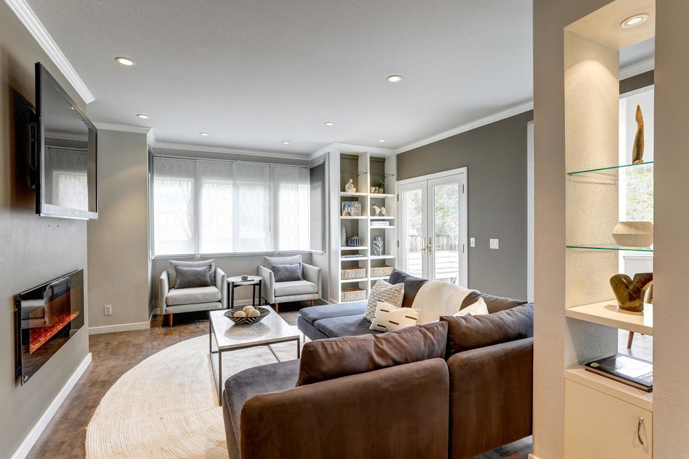 8 Parkview Circle, Corte Madera Real Estate 113- Allie Fornesi with Own Marin at Compass.jpg
