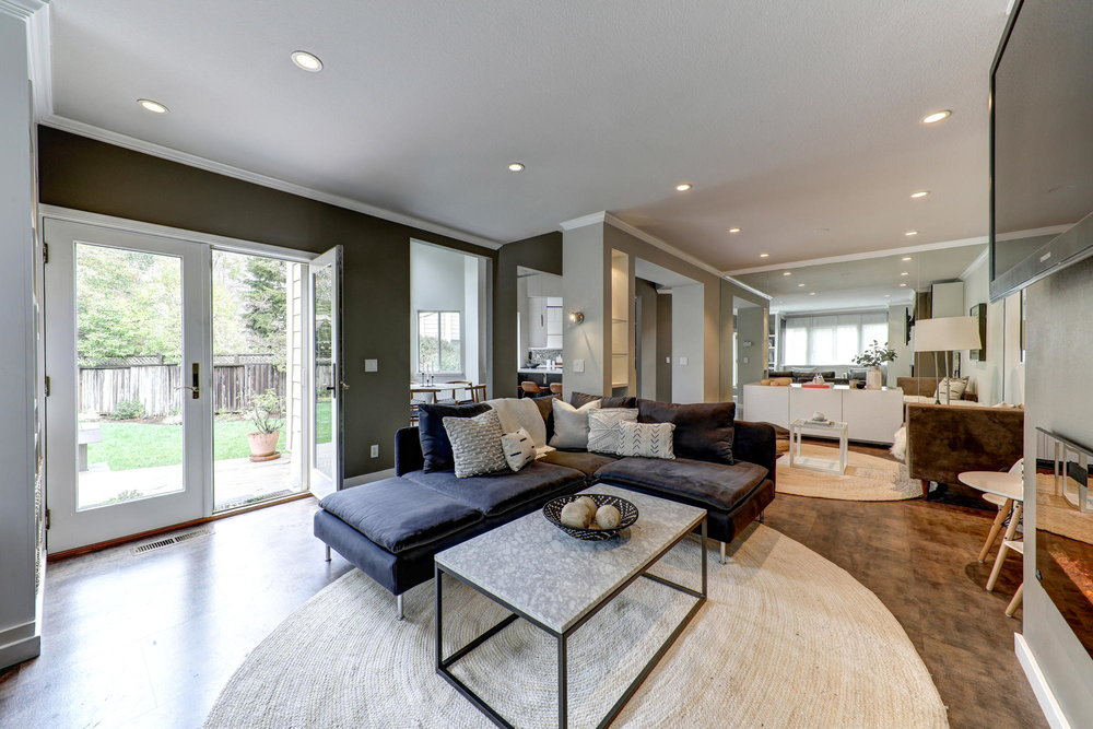 8 Parkview Circle, Corte Madera Real Estate 115- Allie Fornesi with Own Marin at Compass.jpg