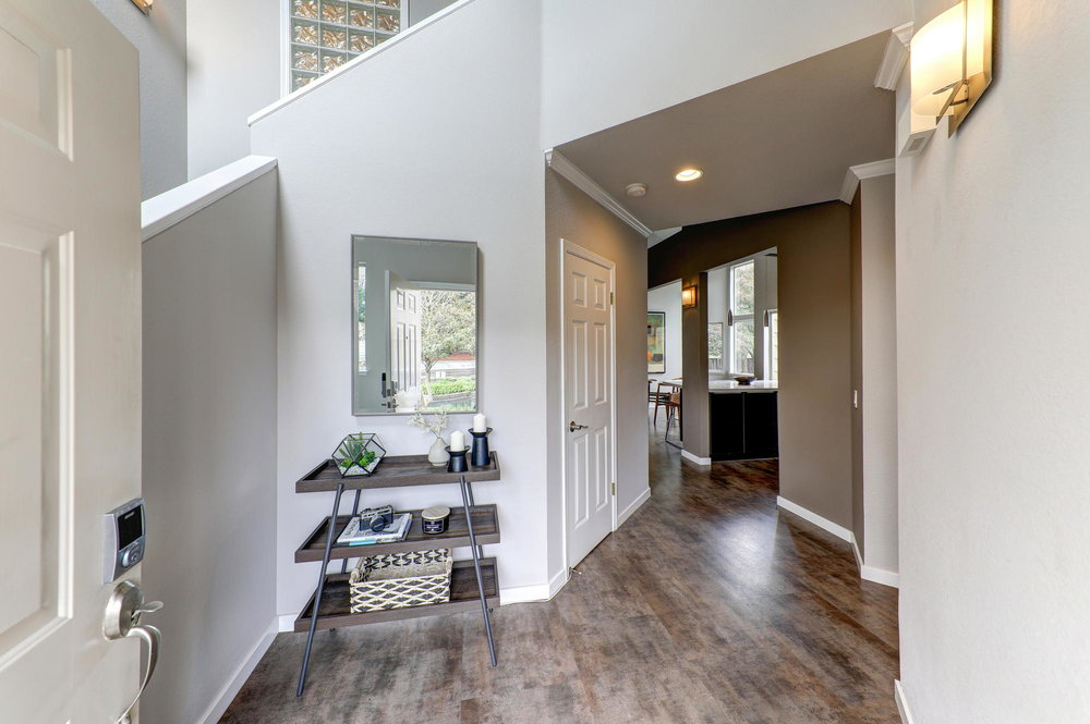8 Parkview Circle, Corte Madera Real Estate 101- Allie Fornesi with Own Marin at Compass.jpg