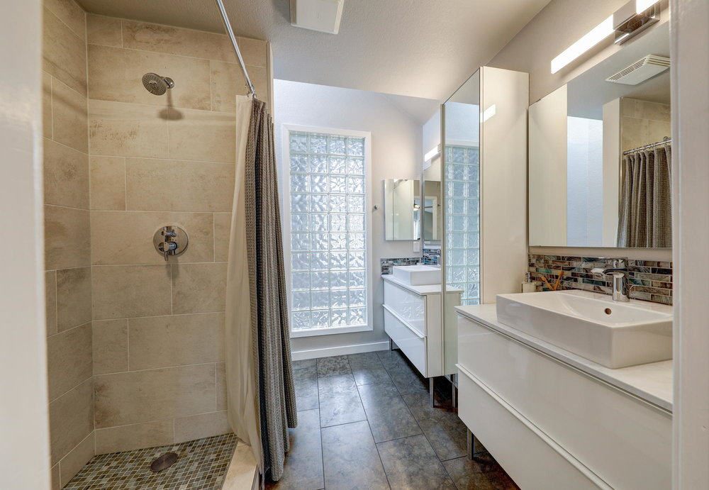 8 Parkview Circle, Corte Madera Real Estate 125- Allie Fornesi with Own Marin at Compass.jpg