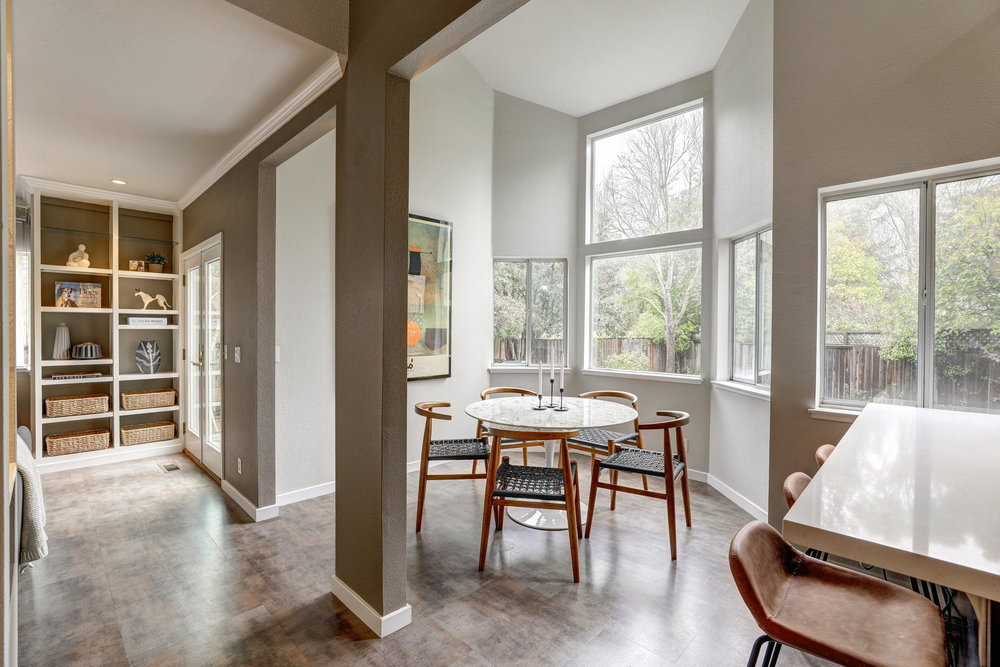 8 Parkview Circle, Corte Madera Real Estate 109- Allie Fornesi with Own Marin at Compass.jpg