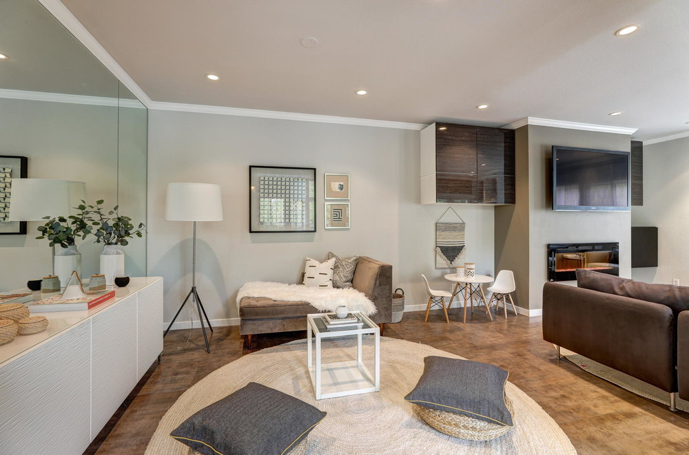 8 Parkview Circle, Corte Madera Real Estate 112- Allie Fornesi with Own Marin at Compass.jpg
