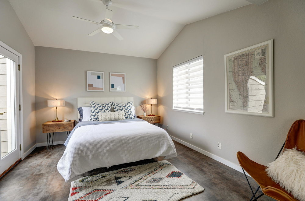 8 Parkview Circle, Corte Madera Real Estate 120- Allie Fornesi with Own Marin at Compass.jpg