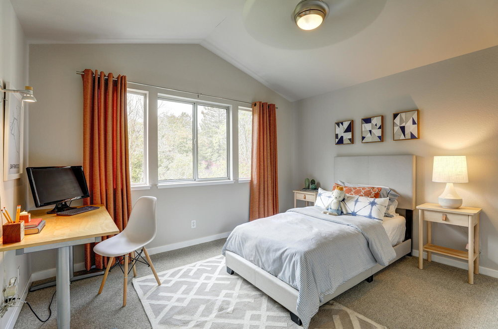 8 Parkview Circle, Corte Madera Real Estate 122- Allie Fornesi with Own Marin at Compass.jpg