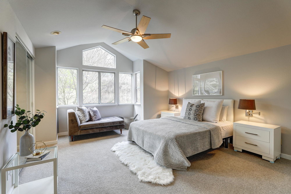 8 Parkview Circle, Corte Madera Real Estate 124- Allie Fornesi with Own Marin at Compass.jpg