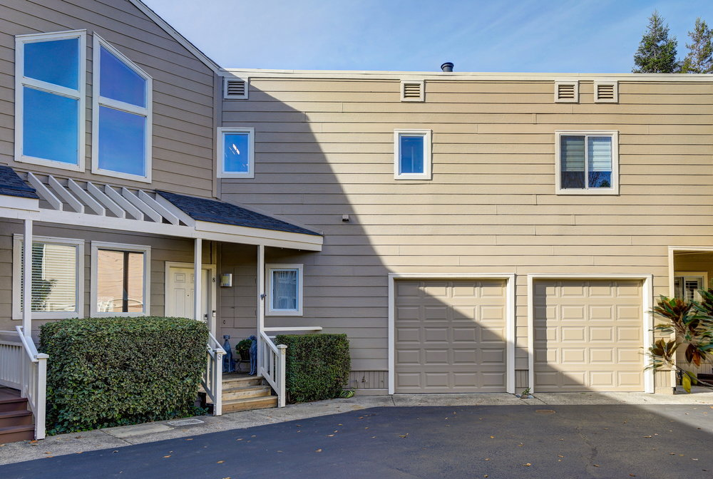 8Parkview 02 - Allie Fornesi at Own Marin with Compass - Corte Madera Realtor.jpg