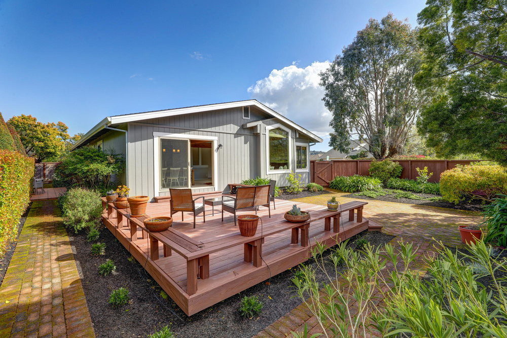 639 Riviera Circle, Larkspur 38- Own Marin County Top Realtor with Compass.jpg