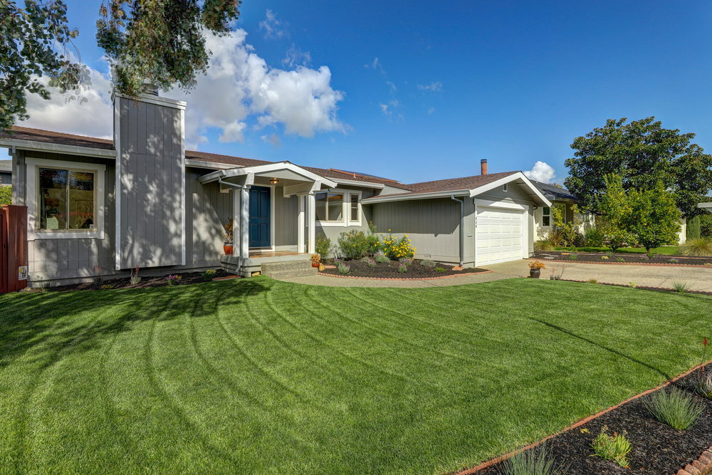 639 Riviera Circle, Larkspur 03- Own Marin County Top Realtor with Compass.jpg