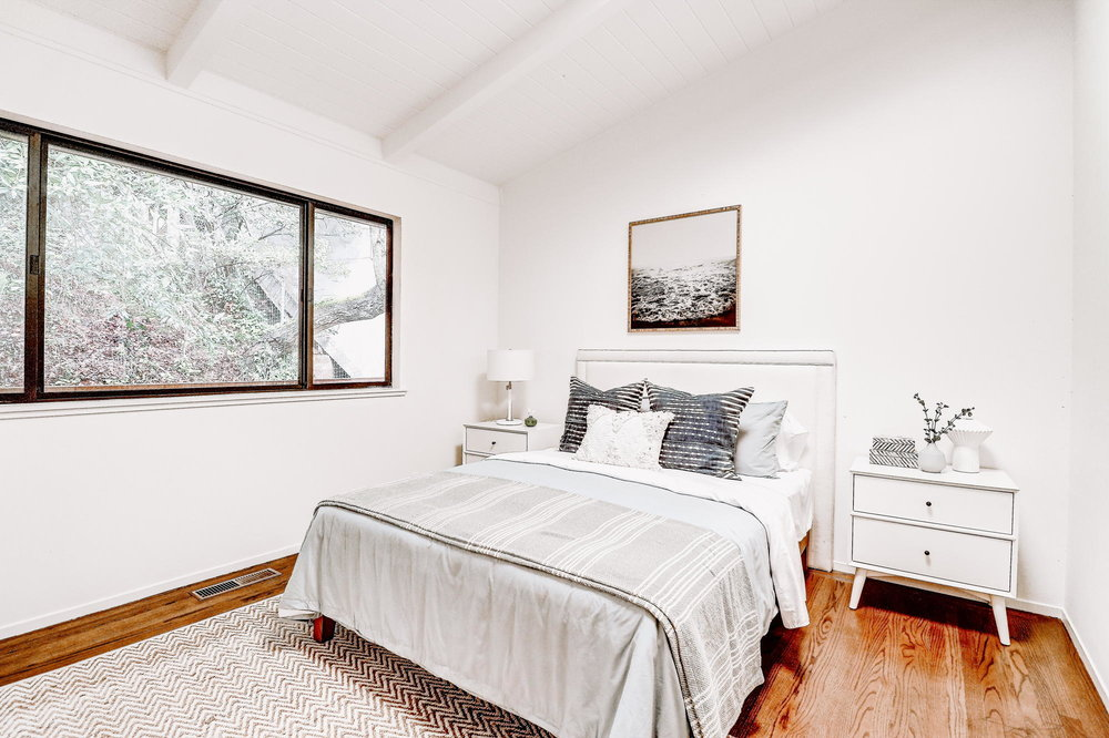 84 Polhemus Way-20- Listed by Allie Fornesi | Team Own Marin with Compass.jpg