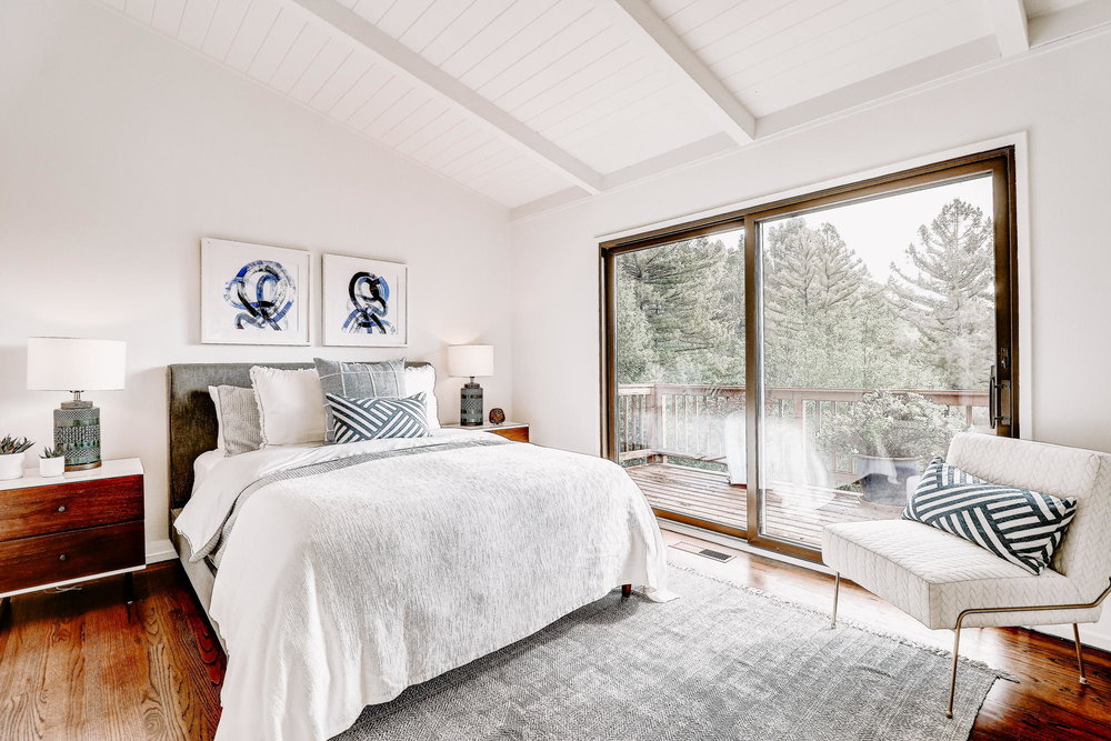 84 Polhemus Way-16- Listed by Allie Fornesi | Team Own Marin with Compass.jpg