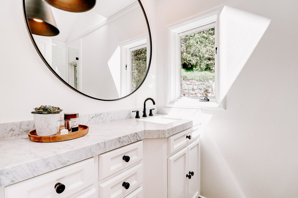 15 Elinor Ave, Homes for sale Mill Valley - 30- Listed by Team Own Marin with Compass Real Estate.jpg
