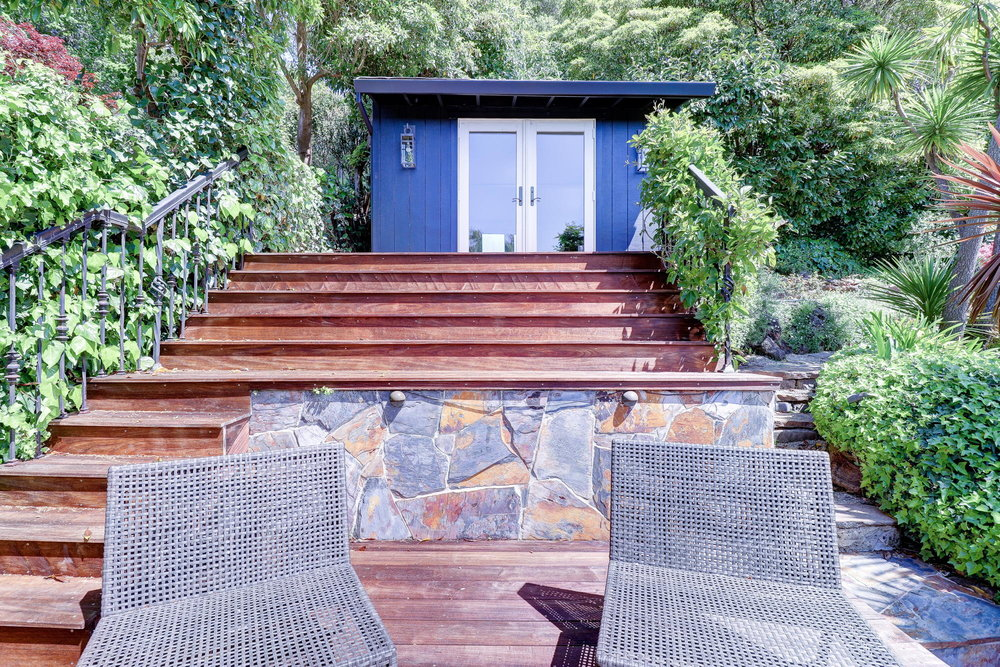 15 Elinor Ave, Homes for sale Mill Valley - 41- Listed by Team Own Marin with Compass Real Estate.jpg