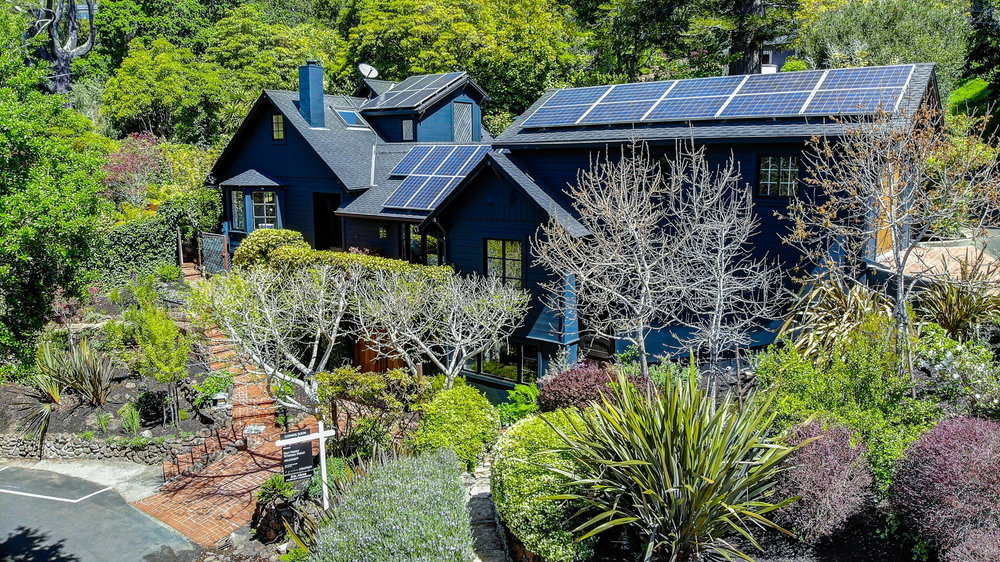 15 Elinor Ave, Homes for sale Mill Valley - 58- Listed by Team Own Marin with Compass Real Estate.jpg