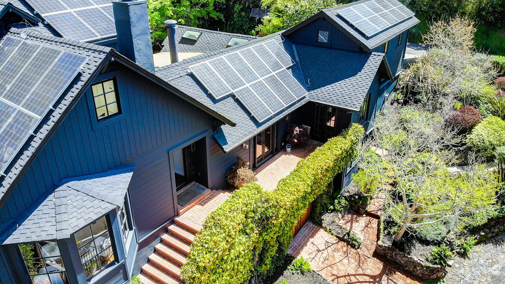 15 Elinor Ave, Homes for sale Mill Valley - 64- Listed by Team Own Marin with Compass Real Estate.jpg