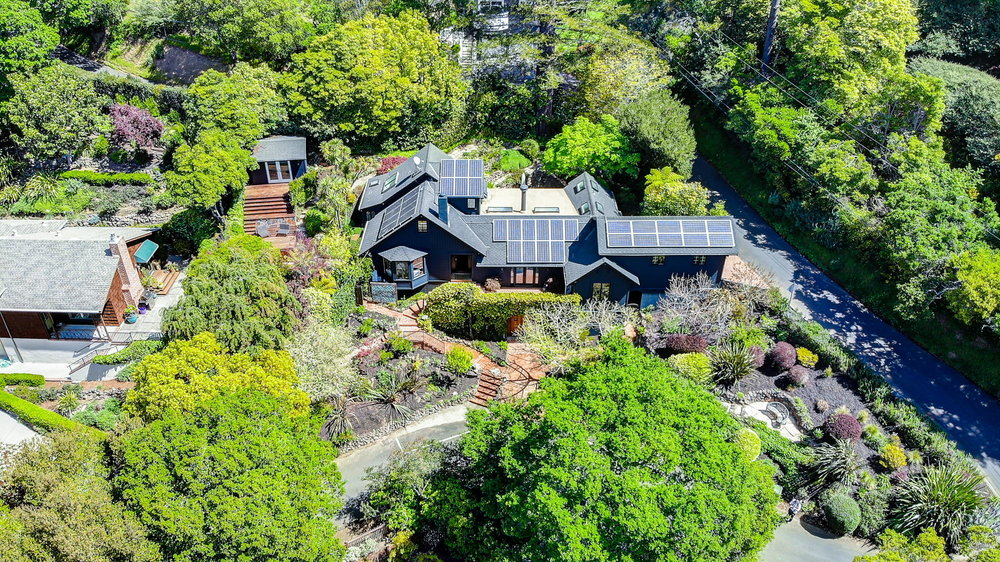 15 Elinor Ave, Homes for sale Mill Valley - 69- Listed by Team Own Marin with Compass Real Estate.jpg