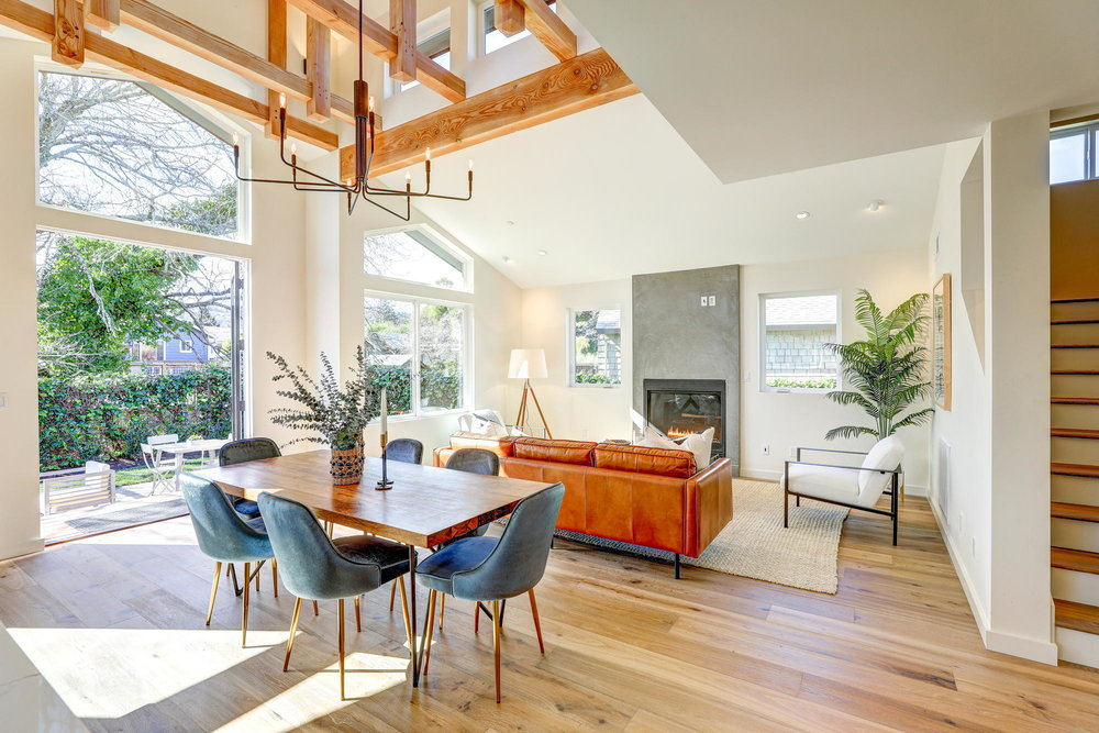 38 Ryan Avenue, Mill Valley - Sycamore Park Homes for sale - 11- Listed by Team Own Marin with Compass Real Estate.jpg