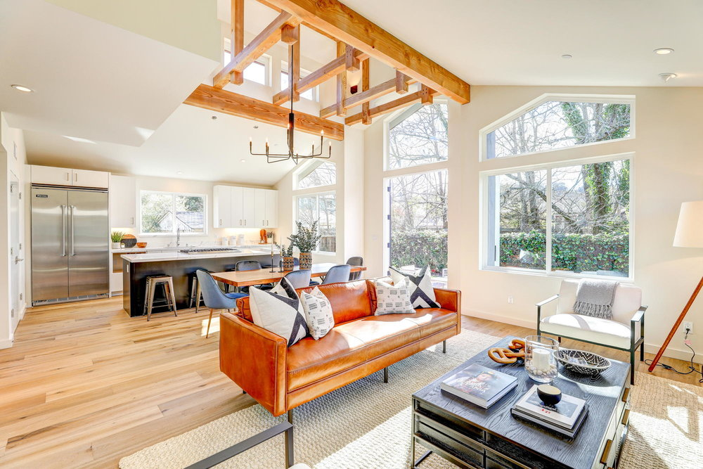38 Ryan Avenue, Mill Valley - Sycamore Park Homes for sale - 17- Listed by Team Own Marin with Compass Real Estate.jpg