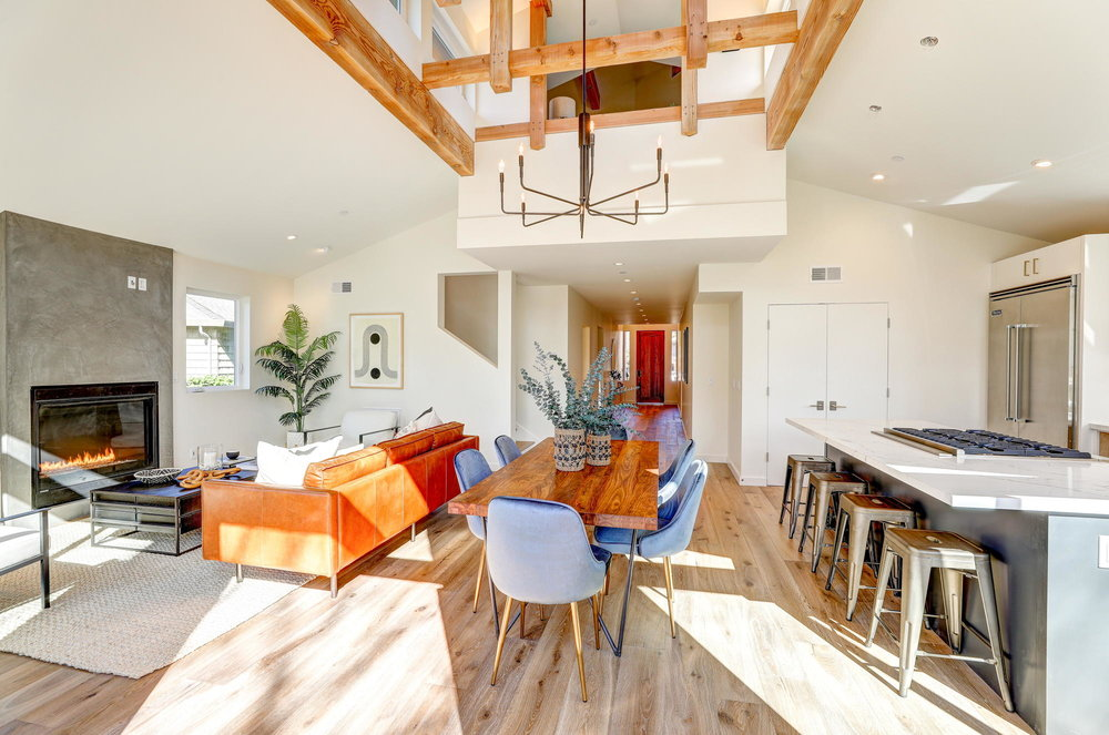 38 Ryan Avenue, Mill Valley - Sycamore Park Homes for sale - 18- Listed by Team Own Marin with Compass Real Estate.jpg