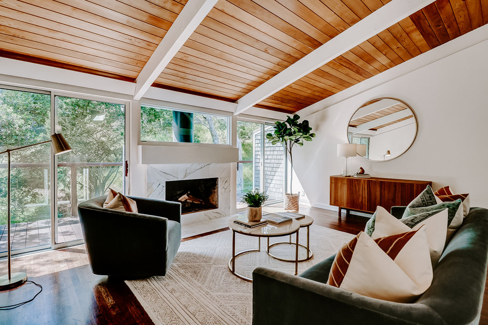 20 Fern Way, Mill Valley's Top Realtor - 39- Listed by Allie Fornesi - Own Marin with Compass Real Estate.jpg