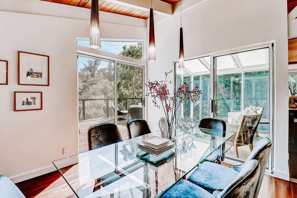 20 Fern Way, Mill Valley's Top Realtor - 45- Listed by Allie Fornesi - Own Marin with Compass Real Estate.jpg