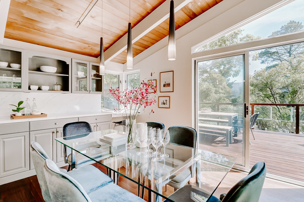20 Fern Way, Mill Valley's Top Realtor - 48- Listed by Allie Fornesi - Own Marin with Compass Real Estate.jpg