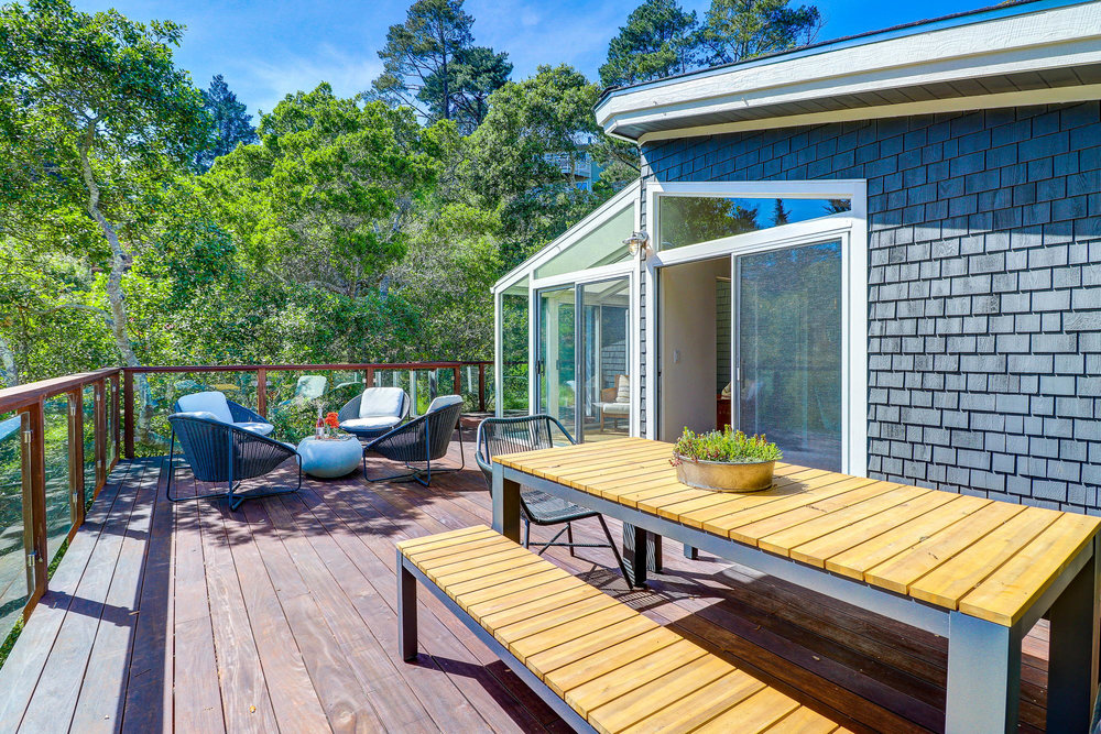 20 Fern Way, Mill Valley's Top Realtor - 52- Listed by Allie Fornesi - Own Marin with Compass Real Estate.jpg