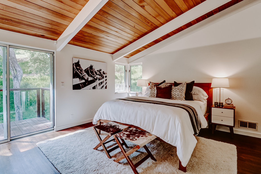 20 Fern Way, Mill Valley's Top Realtor - 30- Listed by Allie Fornesi - Own Marin with Compass Real Estate.jpg
