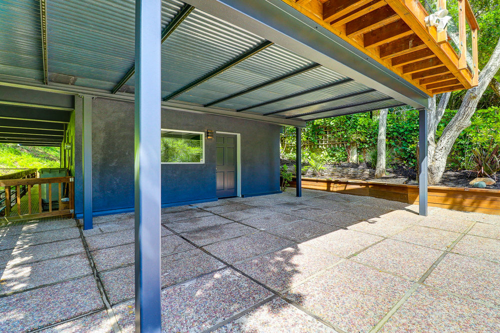 20 Fern Way, Mill Valley's Top Realtor - 7- Listed by Allie Fornesi - Own Marin with Compass Real Estate.jpg