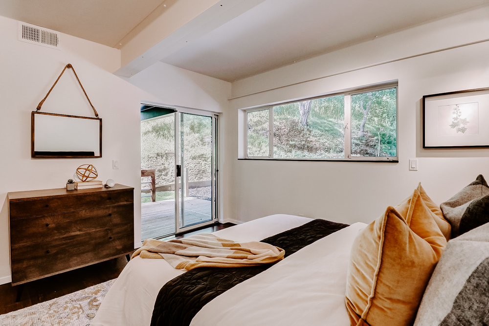 20 Fern Way, Mill Valley's Top Realtor - 14- Listed by Allie Fornesi - Own Marin with Compass Real Estate.jpg