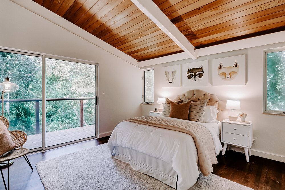 20 Fern Way, Mill Valley's Top Realtor - 23- Listed by Allie Fornesi - Own Marin with Compass Real Estate.jpg