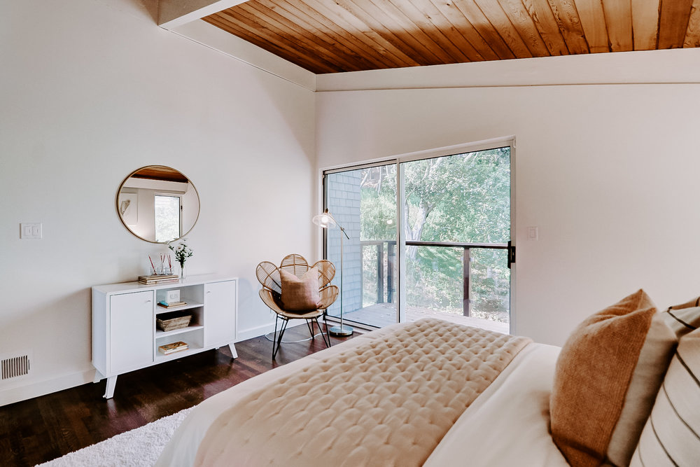 20 Fern Way, Mill Valley's Top Realtor - 24- Listed by Allie Fornesi - Own Marin with Compass Real Estate.jpg