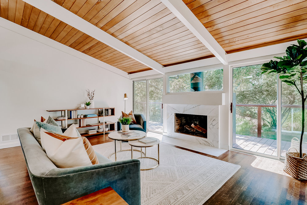 20 Fern Way, Mill Valley's Top Realtor - 36- Listed by Allie Fornesi - Own Marin with Compass Real Estate.jpg
