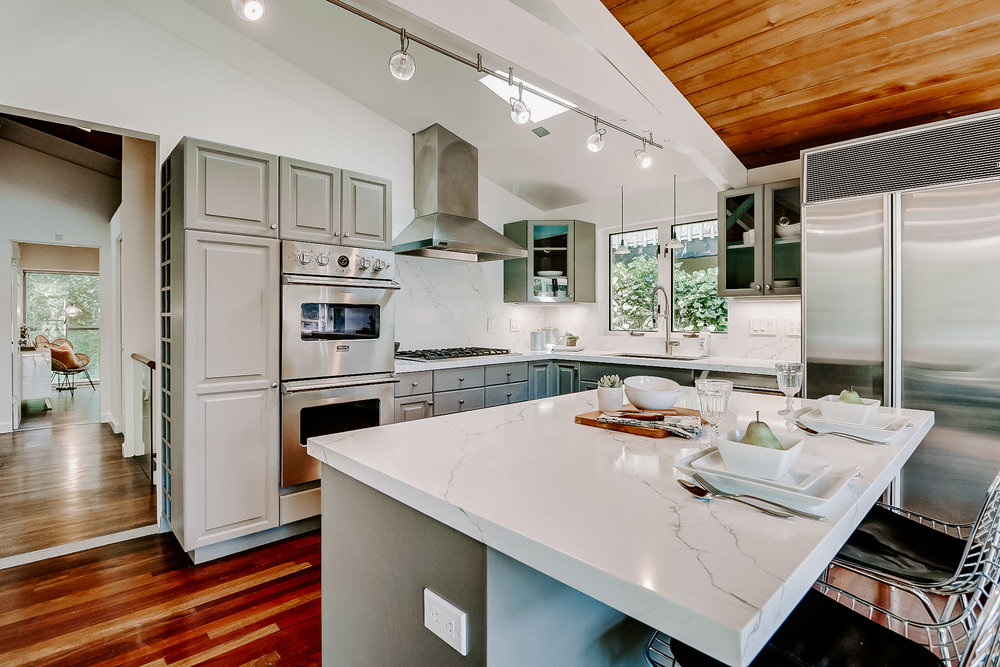 20 Fern Way, Mill Valley's Top Realtor - 40- Listed by Allie Fornesi - Own Marin with Compass Real Estate.jpg