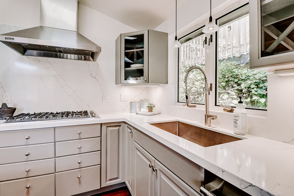 20 Fern Way, Mill Valley's Top Realtor - 44- Listed by Allie Fornesi - Own Marin with Compass Real Estate.jpg
